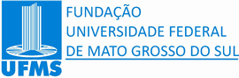 logo-ufms