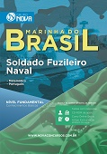 Apostila Marinha do Brasil
