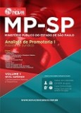 mp-sp-analista-de-promotoria