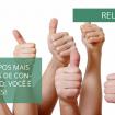 relaxa-13-concurseiros
