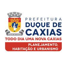 Duque-de-Caxias