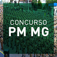 PM-MG-Oficial