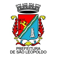 Prefeitura-São-Leopoldo