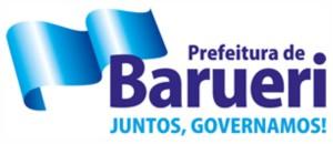 Prefeitura-de-Barueri-2014.jpg