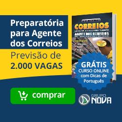 correios-250X250