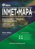 inmet-mapa-assistente-tecnico-adm