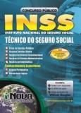 inss-tec-seguro-social-212x300