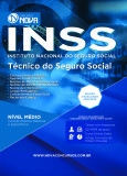 inss-tecnico-do-seguro-social