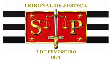 logo-tjsp-tribunal-de-justiça-sp.jpg