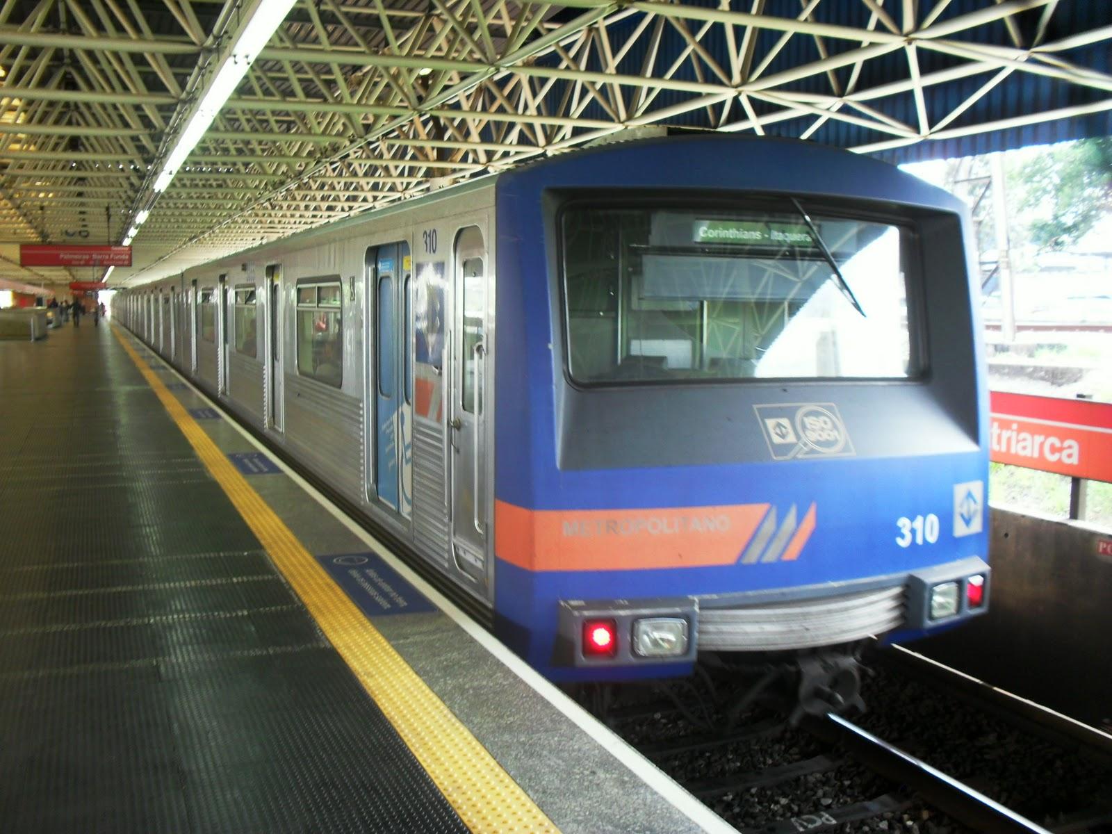 metro_sp_composicao_4