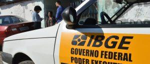 Nova-IBGE