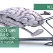 relaxa-ops-buguei