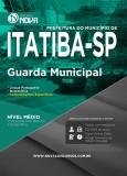 Itatiba