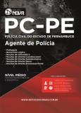 PC-PE