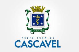 Prefeitura-de-Cascavel.jpg