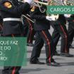 cargos-publicos-cadete-exercito