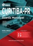 pref-curitiba-guarda-municipal