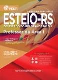 prefeitura-esteio-rs-professor