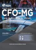 CFO-MG