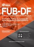FUB-DF