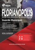 Florianopolis - guarda