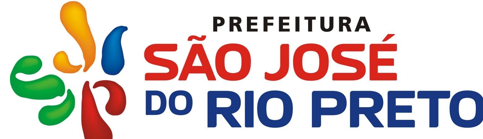 CONCURSO DA PREFEITURA PARA  AGENTE ADMINISTRATIVO