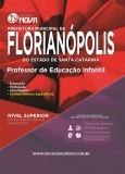 Pref. florianopolis