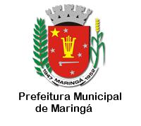 Prefeitura-Municipal-de-Maringá1