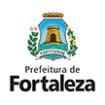 PrefeituradeFortaleza