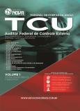 TCU-auditor