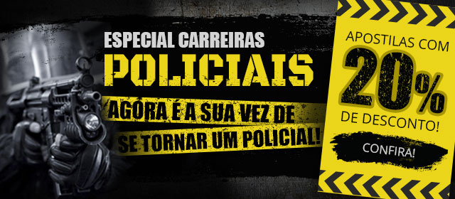 portal-banner-policiais