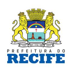 Cargos da Prefeitura do Recife