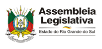 Assembleia Legislativa RS - logo