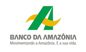 Banco-da-Amazônia