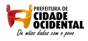 Concurso-Público-da-Prefeitura-de-Cidade-Ocidental-GO-2015