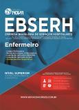 EBSERH-GO - Enfermeiro
