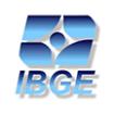 IBGElogo