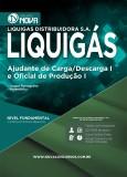 LIQUIGAS-ajudante-carga-oficial-producao