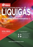 LIQUIGAS-assitente-adm