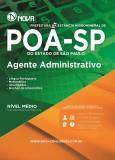 POA - agente adm