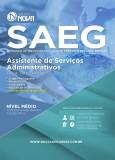 SAEG-assistente-adm