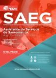 SAEG-assistente-saneamento