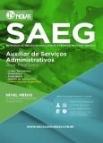 SAEG-auxiliar-financeiro