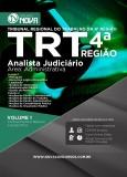 TRT-4-analista