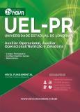 UEL-PR