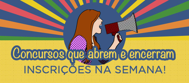 concursos-inscricoes