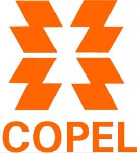 copel-269x300
