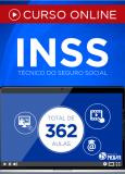 curso-inss-tecnico-do-seguro-social-ii