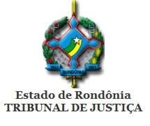 logo_tjro