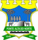Prefeitura Ponte Alta do Norte